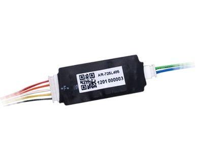 Bộ chuyển đổi Converter AR321L485