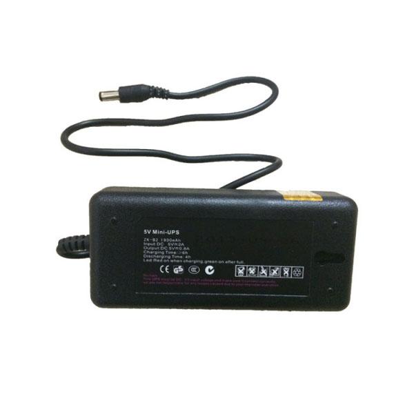 Bộ lưu điện UPS Mini 5V DC