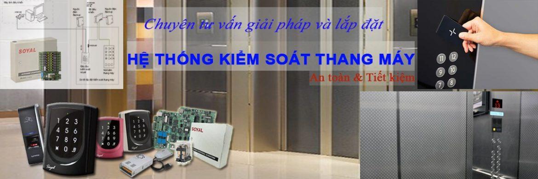 hinh-01