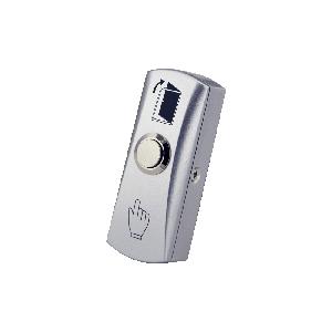 Nút bấm mở cửa PBK-805