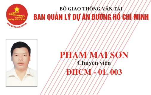 Phạm Mai Sơn (1)