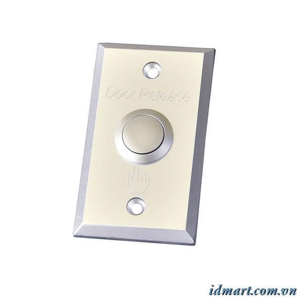 Nút bấm mở cửa PBK - 800A