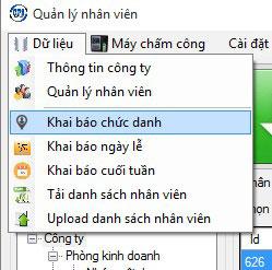 phan-mem-cham-cong-cps-05