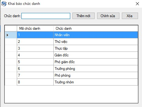 phan-mem-cham-cong-cps-06