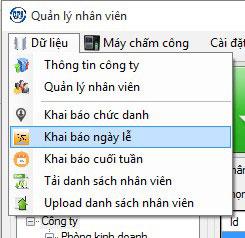 phan-mem-cham-cong-cps-07