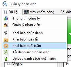 phan-mem-cham-cong-cps-09