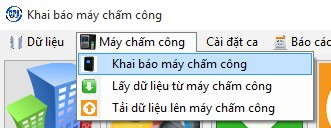 phan-mem-cham-cong-cps-10
