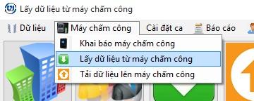 phan-mem-cham-cong-cps-12