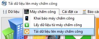 phan-mem-cham-cong-cps-14