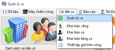 phan-mem-cham-cong-cps-18