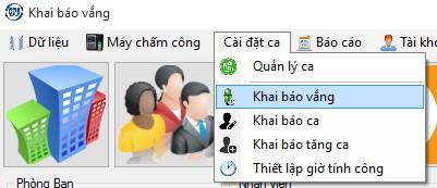 phan-mem-cham-cong-cps-20