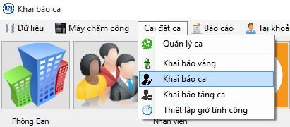 phan-mem-cham-cong-cps-23