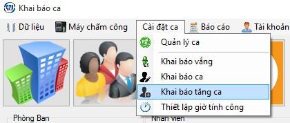 phan-mem-cham-cong-cps-26