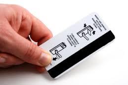 Cách bảo quản thẻ từ