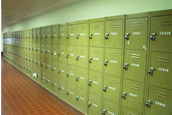 Thiết kế khoa học, lưu trữ số lượng lớn tài liệu