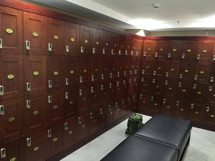 ổ khóa tủ gỗ