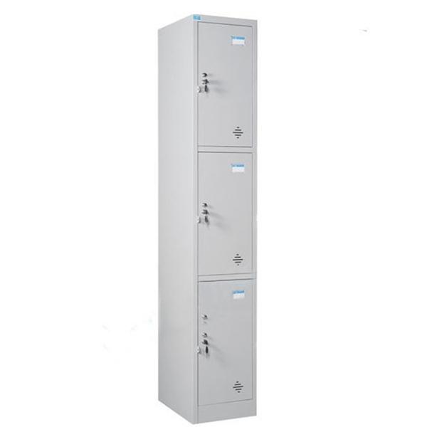 Tủ cá nhân locker