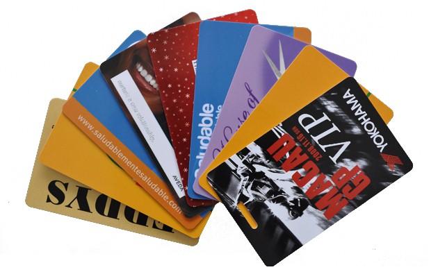 Khóa thẻ từ là gì mục đích sử dụng khóa thẻ từ