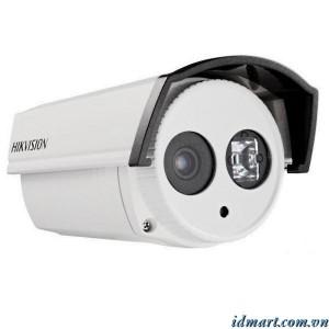 Camera quan sát giá bao nhiêu